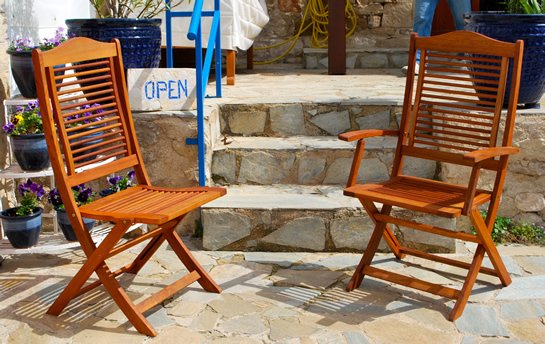 outdoor furniture paphos - Garden Furniture Cyprus