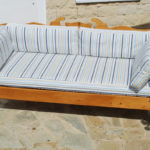 outdoor furniture paphos