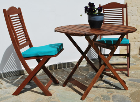 outdoor furniture cyprus