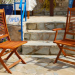 outdoor furniture paphos