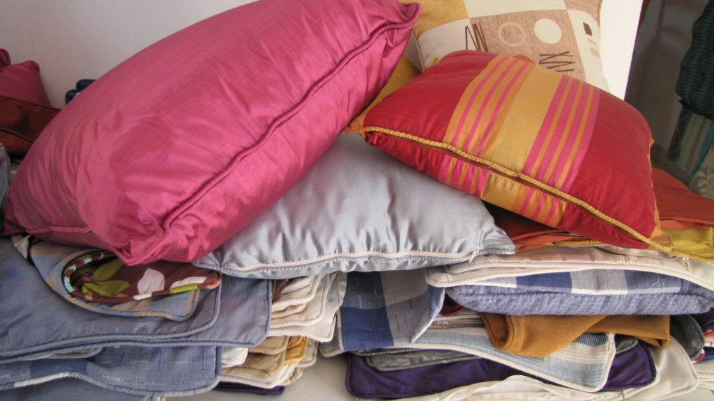 tipota cyprus cushions